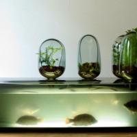 Le design qui soigne, selon Mathieu Lehanneur